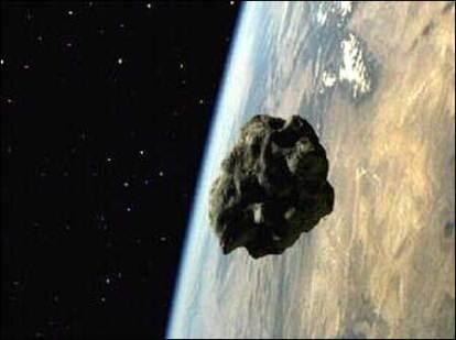 meteorite_earth_449.jpg